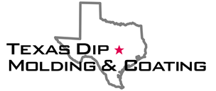 Texas Dip Molding & Coating, Inc  | Custom Dip Moldings